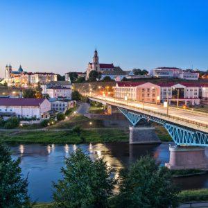 Białoruś-Grodno-1
