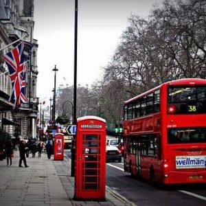 1497,medium,Londyn-ulica